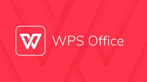WPS Office 2021: Five Reasons to try this MS Office-Alternative